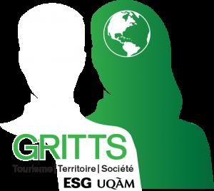 Logo du Groupe de recherche et d'intervention tourisme, territoire et société
